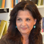 Ioanna Kontouli